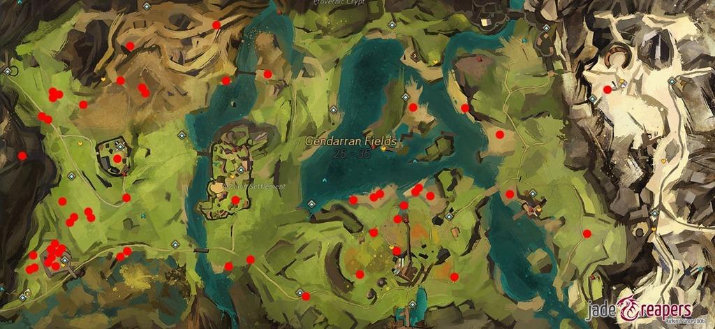 gw2-sotzz-the-scallywag-guild-bounty-map-5.jpg