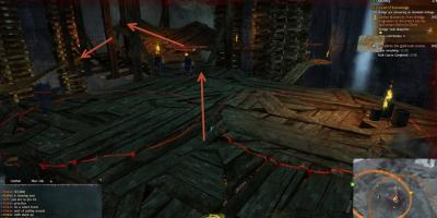 gw2-spider-scurry-guild-rush-12.jpg