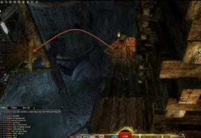 gw2-spider-scurry-guild-rush-9.jpg