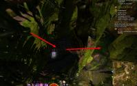 Gw2 tangled depths insight north confluence 4