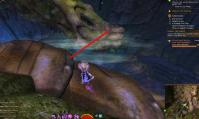 Gw2 tangled depths strongbox from the cryptonym 6