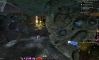 Gw2 tangled depths whitebears pride ii strongbox 6