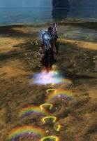 gw2-the-dreamer-footfall-2.jpg