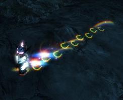 gw2-the-dreamer-footfall.jpg