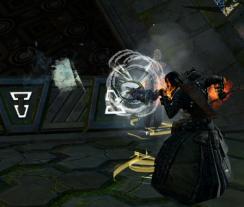 gw2-the-howler-effects-2.jpg