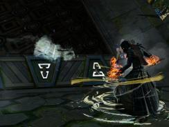 gw2-the-howler-effects-3.jpg