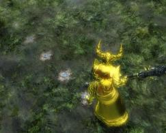 gw2-the-juggernaut-footfall-effects.jpg