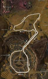 gw2-trillia-midwell-guild-bounty-fields-of-ruin-map.jpg