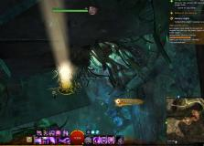 Gw2 verdant brinks insight creaking cavern 3