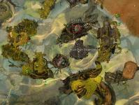 Gw2 verdant brinks insight holdfast hollow