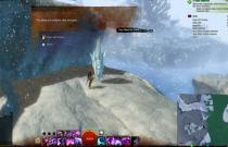 Gw2 vial of sacred glacial water 3