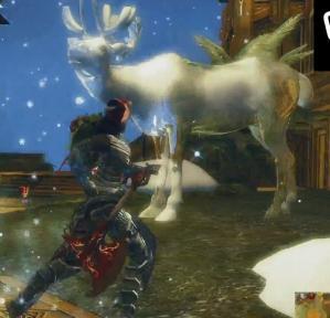 Gw2 wintersday 2015 preview 10