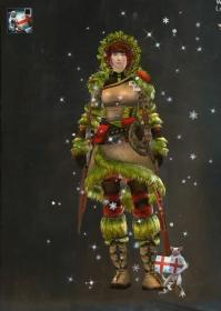 Gw2 wintersday 2015 preview 31