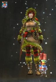 Gw2 wintersday 2015 preview 51
