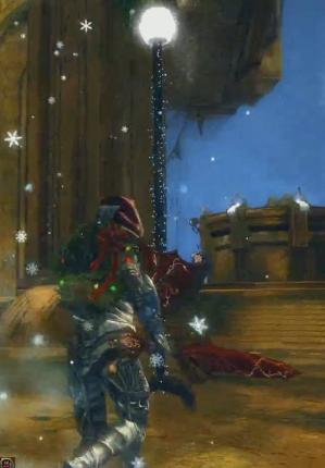 Gw2 wintersday 2015 preview 8