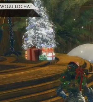 Gw2 wintersday 2015 preview 9