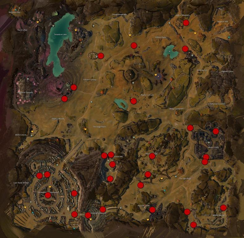 gw2-yanonka-the-rat-wrangler-fields-of-ruin-map.jpg