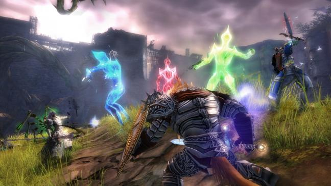Gw2hot 08 2015 pylon minion