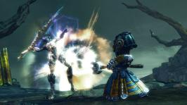 Gw2hot 09 2015 weapon skill 4 shock shield