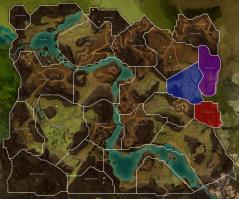 Harathi hinterlands1 map compressed