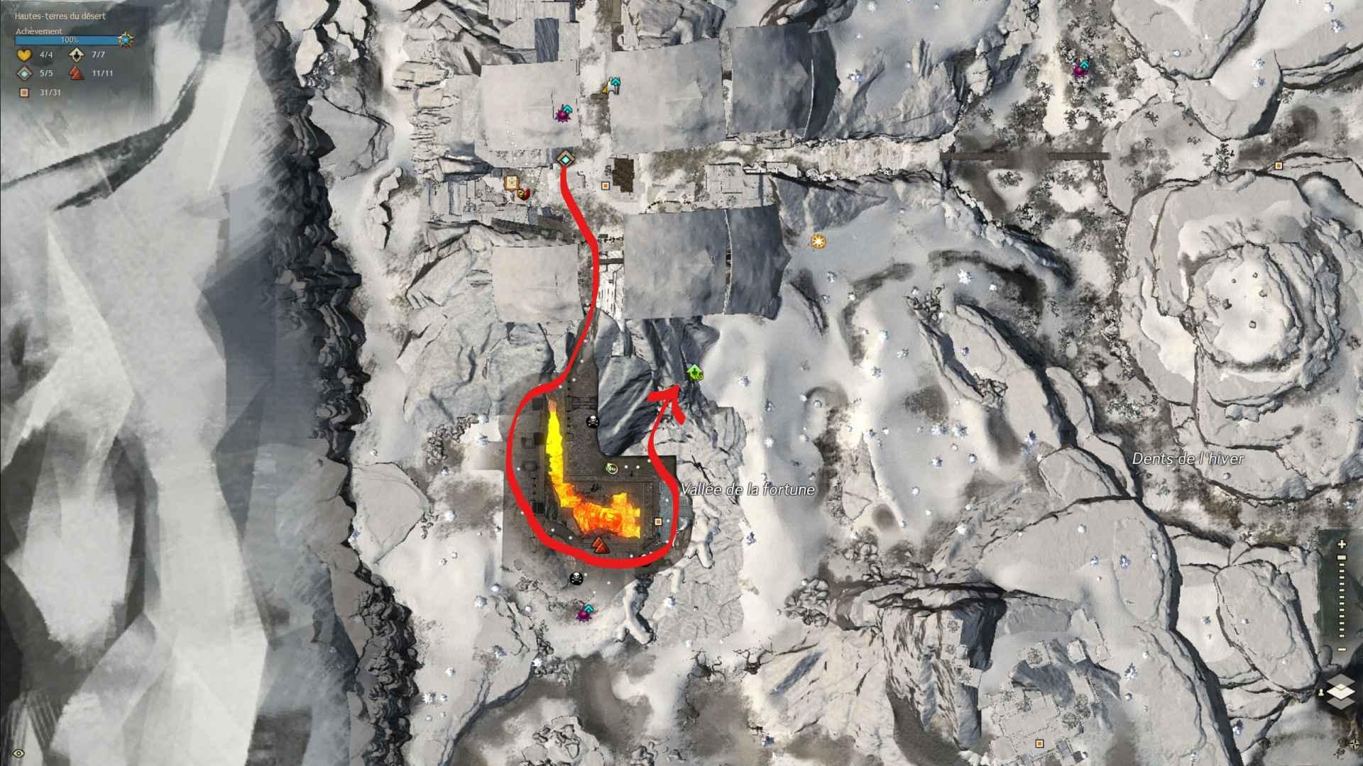Jubua map compressed
