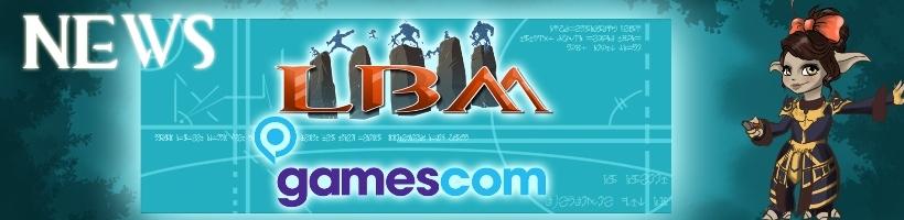 Lbm gamescompsd2 870x200