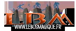 Test LBM