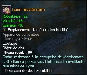 Liane mysterieuse2