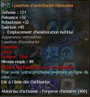 Lunettelourd