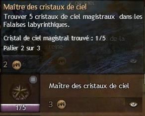Maitrecristauxsucc s