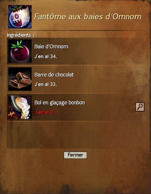 Omnon