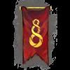 Order of whispers banner