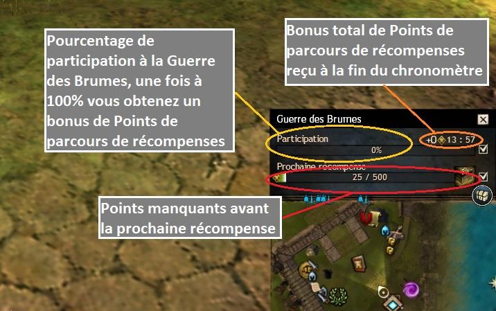 Parcoursrecompensemcm2
