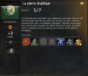 Pierredruidiquemd