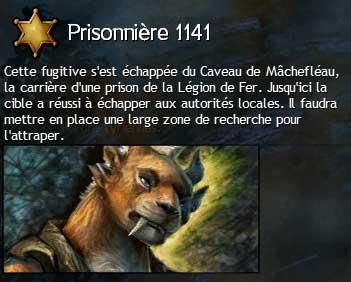 Prisonniere1141