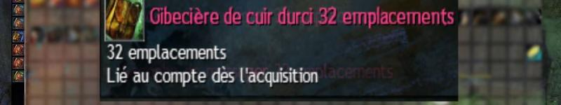 Sacs 10x32 2