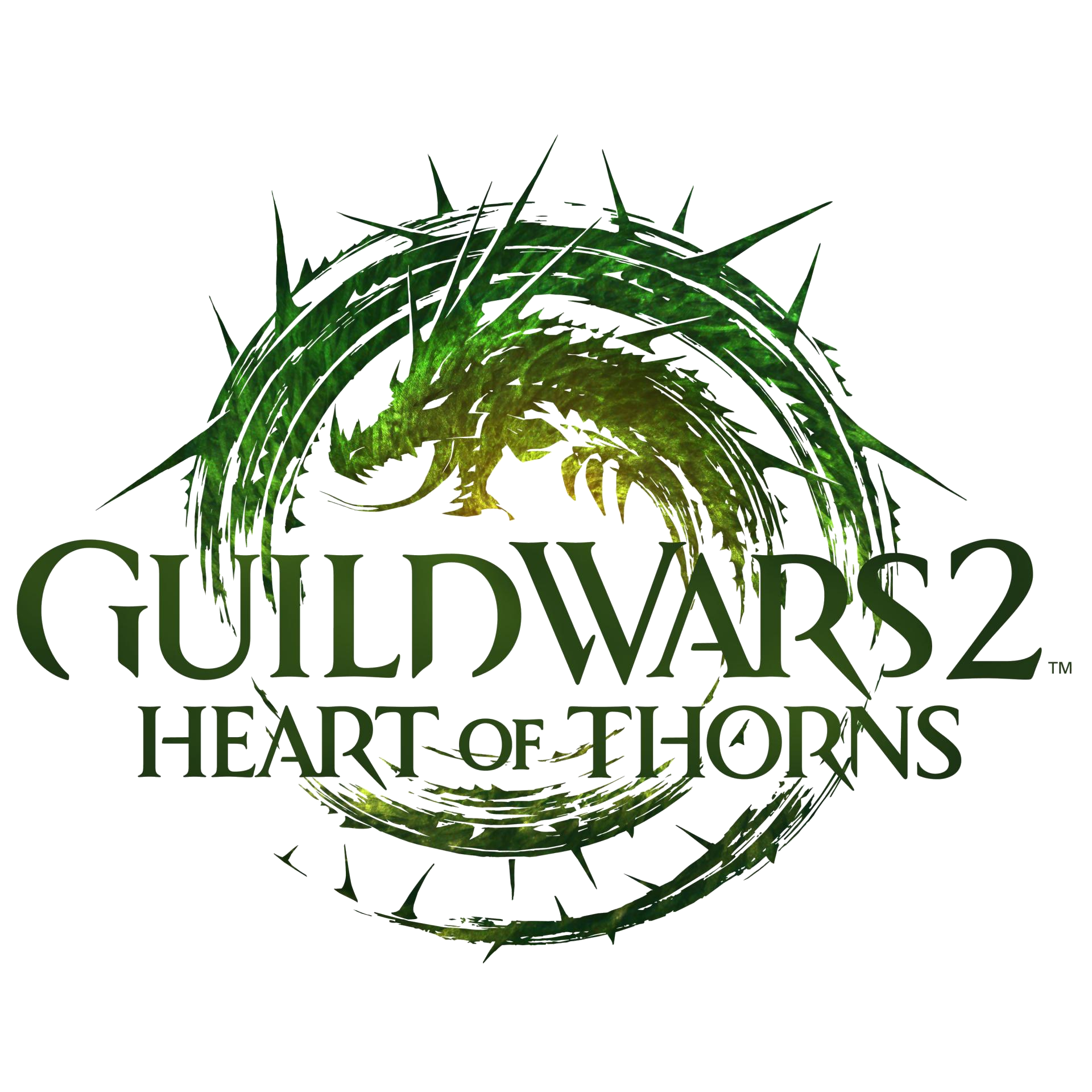 Guild Wars HoT