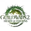 Guild Wars HoT