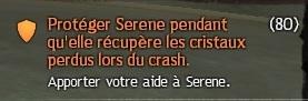 Serene1