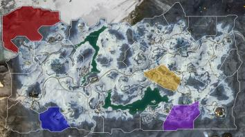 Snowden drifts1 map compressed