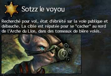 Sotzzlevoyou