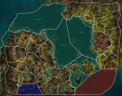 Straits of devastation1 map compressed