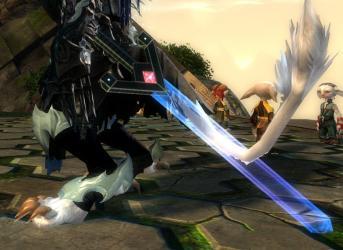 sword-2.jpg