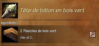 Teteboisvert