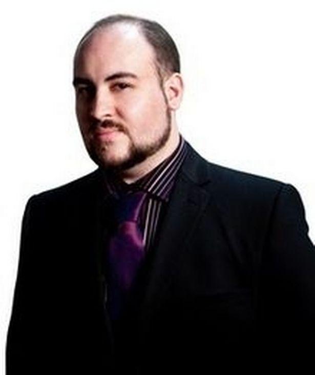 Totalbiscuit dead popular youtube vlogger john bain dead aged 33