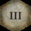 Trait iii