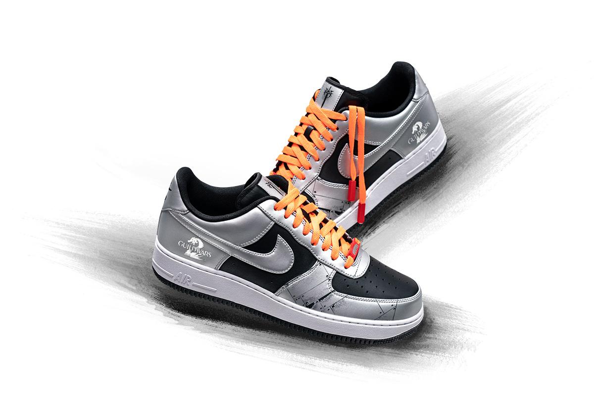 0f19e190919 gw2 rytlock sneakers blog