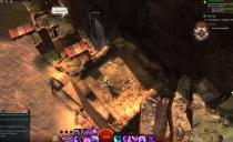 10gw2 coin collector prospect valley achievement guide 481