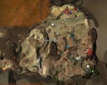 12gw2 coin collector prospect valley achievement guide 641