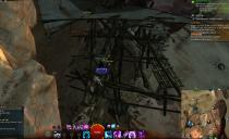 14gw2 coin collector prospect valley achievement guide 381